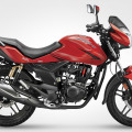 Hero Moto Corp Xtreme
