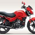 Hero Moto Corp Glamour PGM Fi