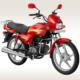 Hero Moto Corp Splendor Plus