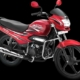 Hero Moto Corp Super Splendor