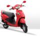 Hero Moto Corp Pleasure