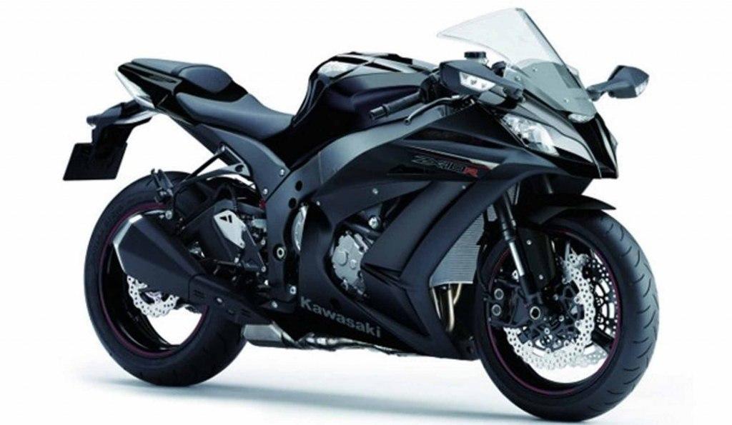 Kawasaki Ninja 250R Price in India, Reviews, Details, Ratings & Photos « MeraBike