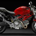 DUCATI Monster 795 Write A Review
