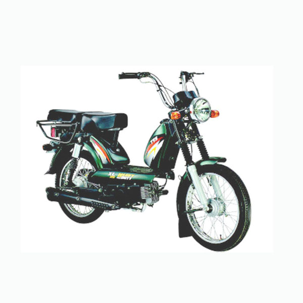 Tvs Heavy Duty Super Xl Price In India Reviews Details